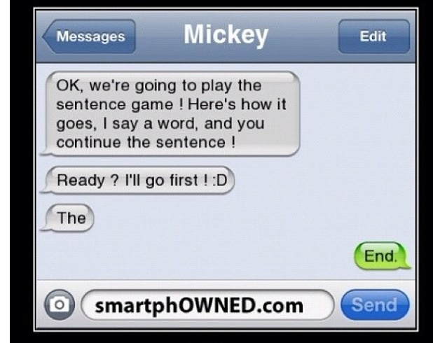 431 best images about Funny#txt#mesagges!lol on Pinterest ...