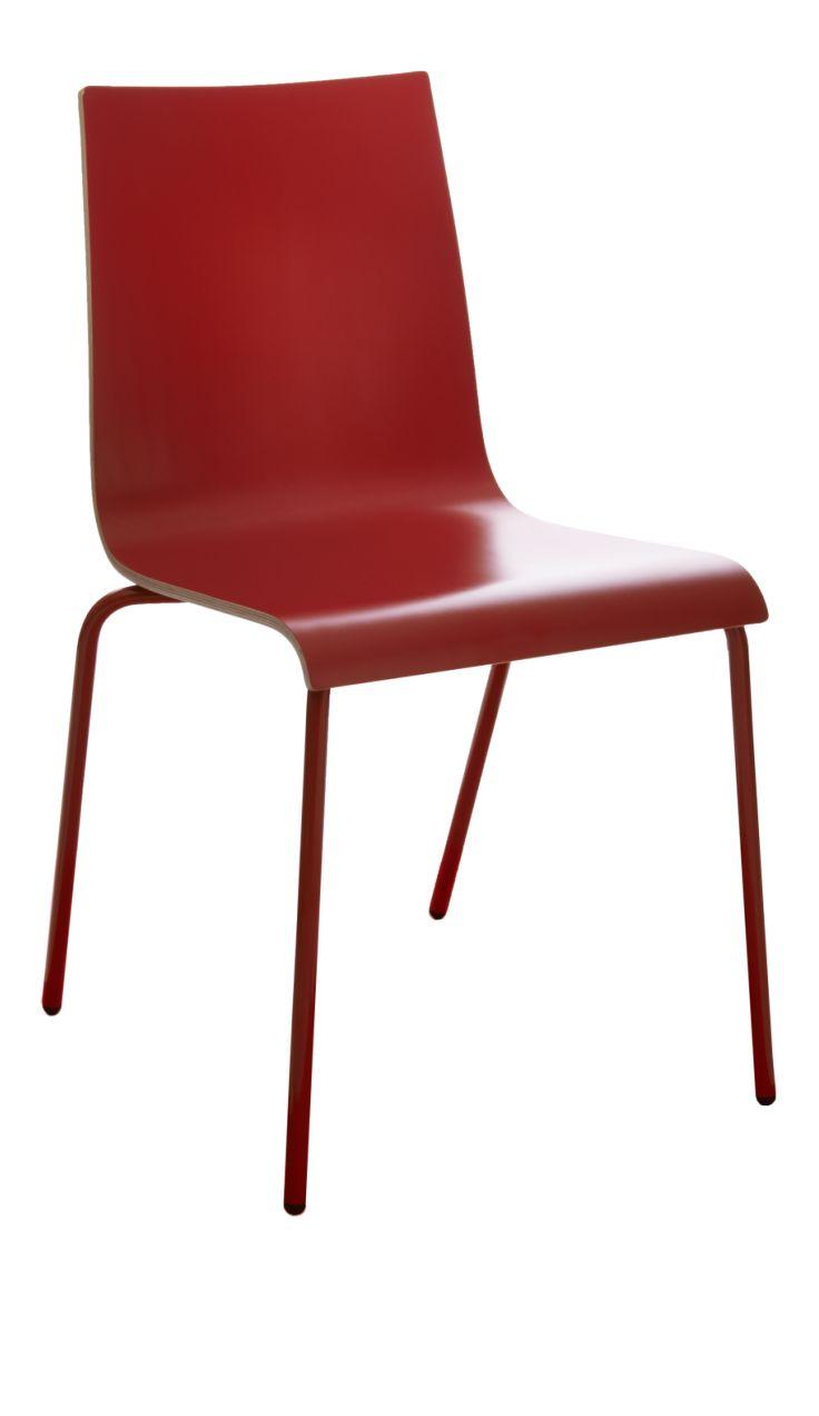 17 meilleures id es propos de salles manger rouge sur for Salle a manger rouge et gris