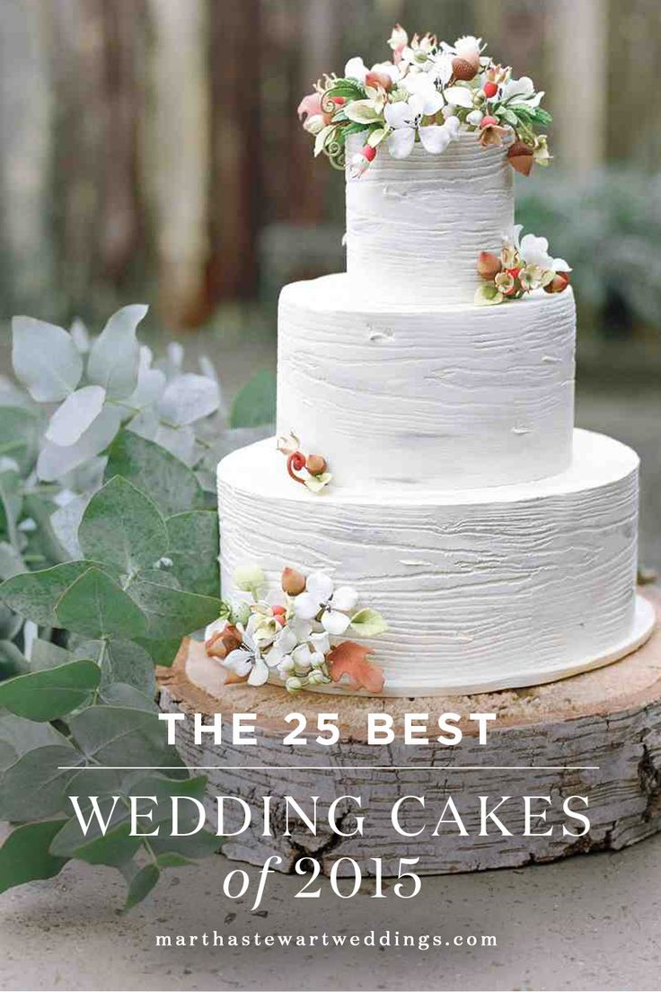 wedding cakes recipes martha stewart white velvet cake recipe martha stewart 25344