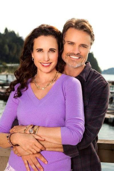 Essence magazine online dating