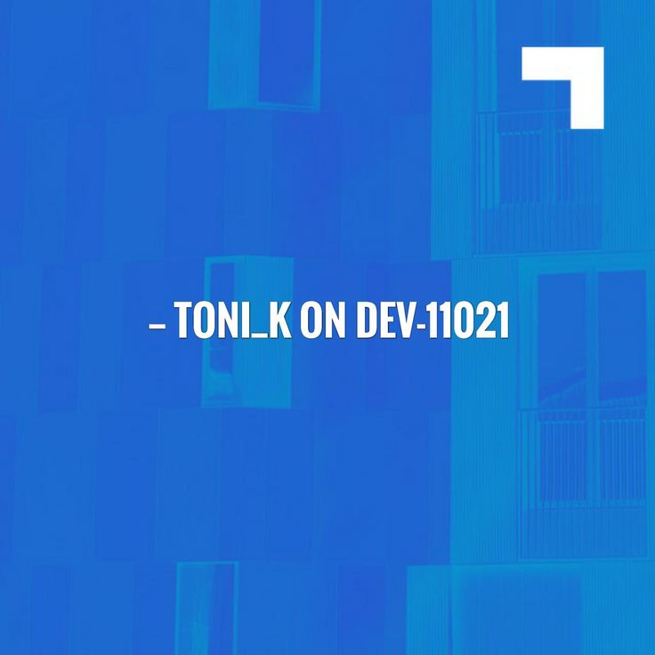Your cup of coffee and this post on my blog. Toni_K on DEV-11021 – Arduino Uno – R3 https://www.sparkfun.com/products/11021?lang=en%23comment-57bcbf45fa2a50010f8b4567&utm_campaign=crowdfire&utm_content=crowdfire&utm_medium=social&utm_source=pinterest