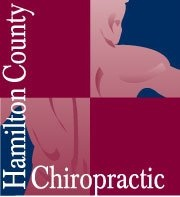 Ladies Evening Out: Hamilton County Chiropractic: 2012
