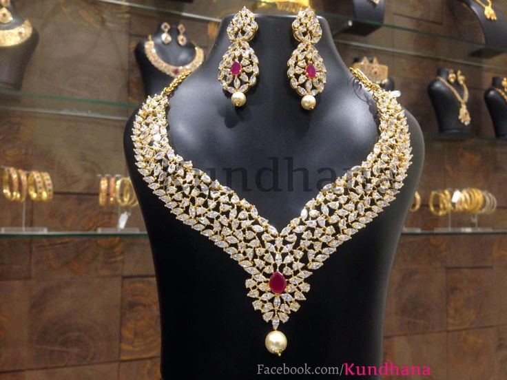 6800/- Order process :You can reach us through whatsapp @ +91 9703270007Send the pic of the items you wish to purchase   mention your shipping address and phone number ...we will reply with all the details  24 October 2016