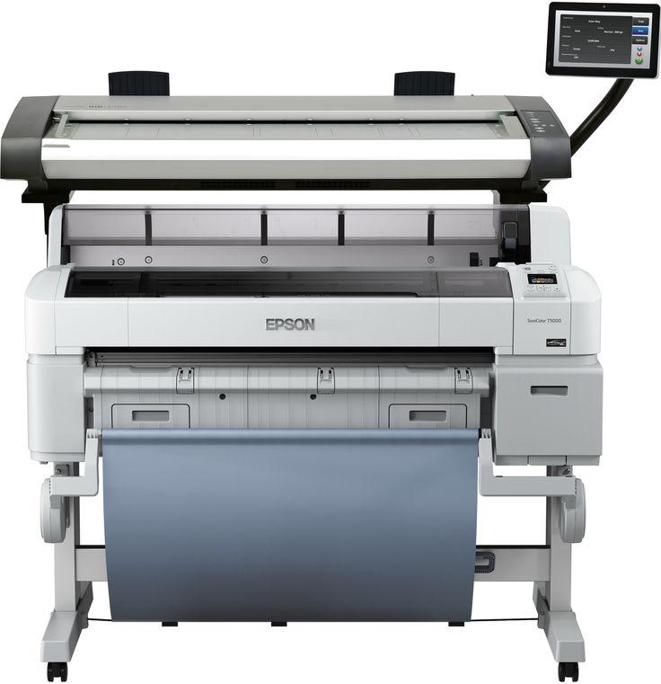 21 best large format printers images on pinterest printers large hd mfp2go epson surecolor untuk informasi harga dan stok hubungi sms 24 fandeluxe Choice Image