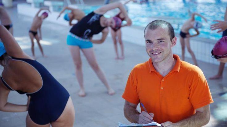 Experto en Actividades Físicas y Deportes Adaptados para Personas con Discapacidad #CursosOnline  http://www.euroinnova.edu.es/Actividades-Fisicas-Deportes-Adaptados-Personas-Discapacidad