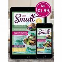 Krentenbollen recept | Smulweb.nl