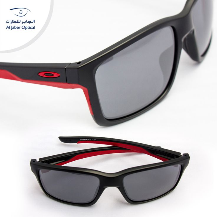 oakley sunglasses sale dubai  feel the power with oakley shades . #menscollection ???? ?????? ?????? ?????? ????? ???????.