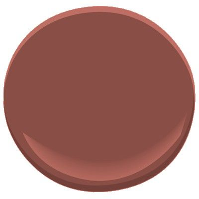 80 best red paint swatches images on pinterest