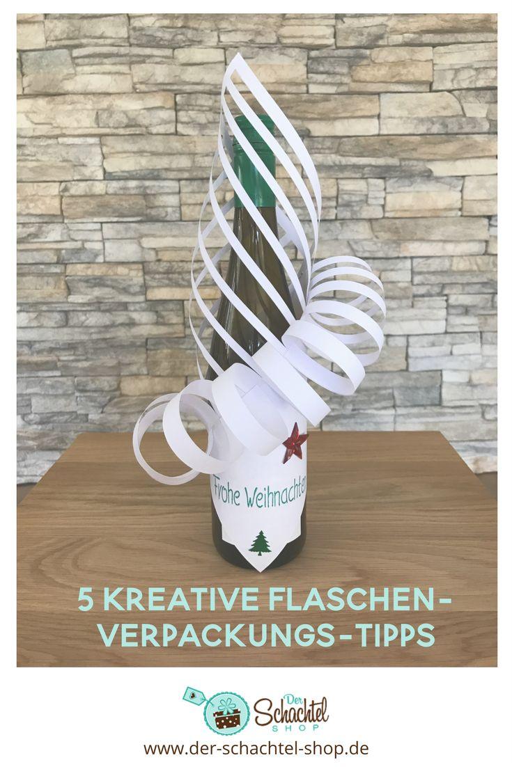 25 einzigartige flasche verpackung ideen auf pinterest flaschen design. Black Bedroom Furniture Sets. Home Design Ideas