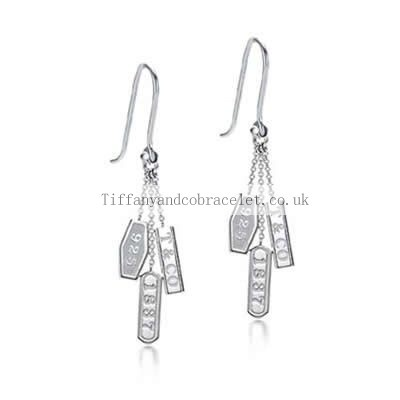 http://www.buytiffanyandcostore.co.uk/cheapest-tiffany-and-co-earring-3-drops-silver-016-shops.html#  Excellent Tiffany And Co Earring 3 Drops Silver 016 Onlinesale