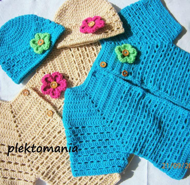 crochet for little ladies https://www.facebook.com/plektomania25