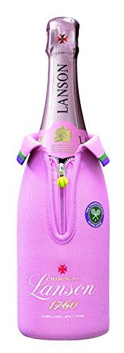 Lanson Champagne Lanson Rose Label Non Vintage, 75 cl in Wimbledon Neoprene Cooler No description (Barcode EAN = 3029440005632). http://www.comparestoreprices.co.uk/december-2016-4/lanson-champagne-lanson-rose-label-non-vintage-75-cl-in-wimbledon-neoprene-cooler.asp