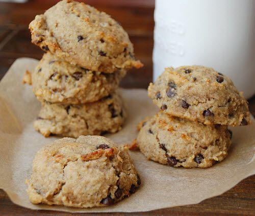 paleo_cookies