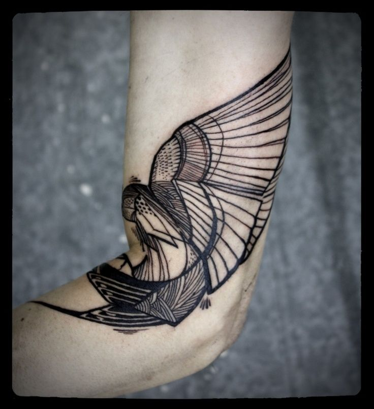 Tattoo Quotes Hawk: 78 Best Images About Hawk Tattoo Ideas On Pinterest