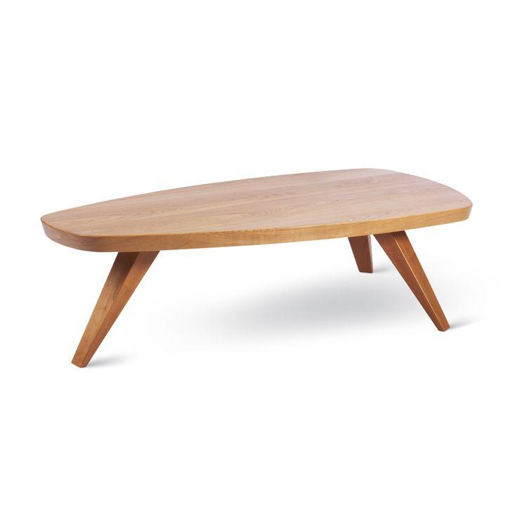 angela adams furniture. Swell Coffee Table Angela Adams Furniture