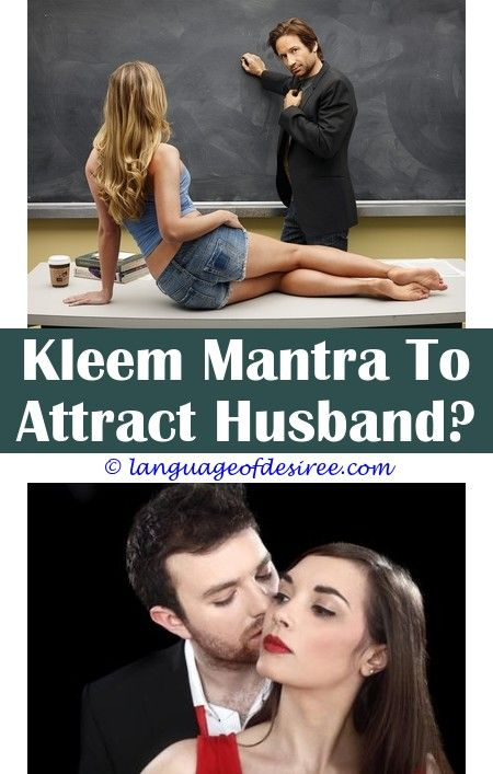 what do men look for in a woman body