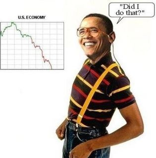 ahahahhaaLife Quotes, Laugh, Politics Stuff, Funny Pictures, Economy Graph, Funny Stuff, Humor, Things, Steve Urkel