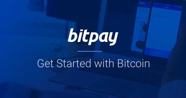 BitPay: la plataforma más usada para pagos de redes de afiliados