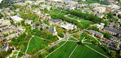 Innovation and the Economy: The Merits of a Well-supported R&D Sector || Image Source: https://1.bp.blogspot.com/-JySfSGbiqto/VsRsSlZkZ0I/AAAAAAAAAGA/7NILnIUBFHY/s400/campus_aerial2.jpg