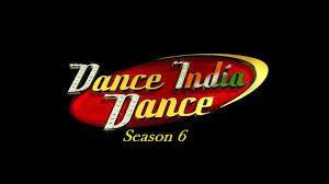 This digital star to host the upcoming season of 'Dance India Dance'  http://www.playkardo.tv/55032-digital-star-host-upcoming-season-dance-india-dance/