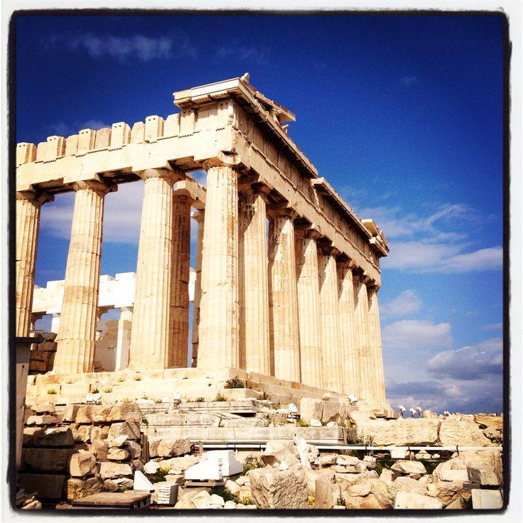 Athen 02/2014