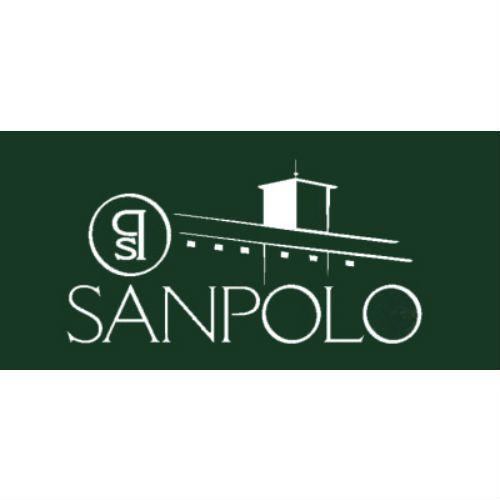 AGRITURISMO SAN POLO