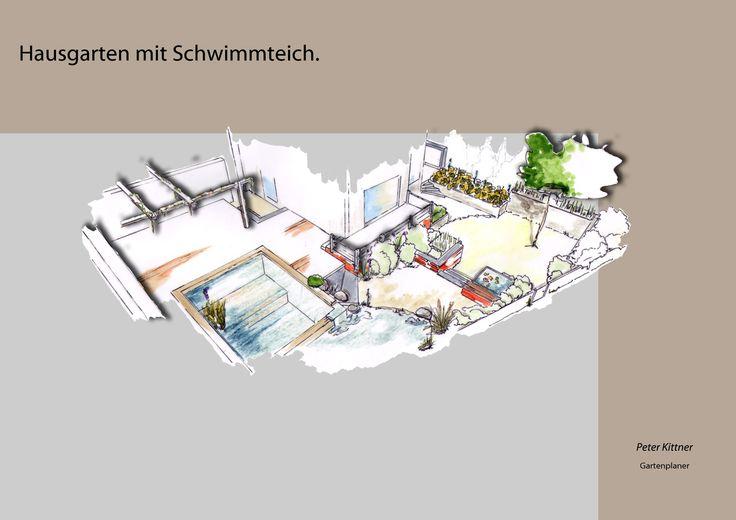 23 best Unsere Passion - gutes Design! images on Pinterest - gartenplanung software kostenlos deutsch