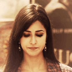 Katrina Kaif in Mere Brother Ki Dulhan
