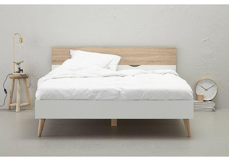 http://www.wehkamp.nl/wonen-slapen/bedden/tweepersoonsbedden/bed-delta/C28_8H2_HY2_610471/?Page=WIN