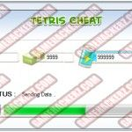Put your Tetris game to the ultimate level using our helpful tetris battle cheat tool, it doesn't matter if your new or seasoned vet, we hope you'll find this tetris battle hack tool as […]