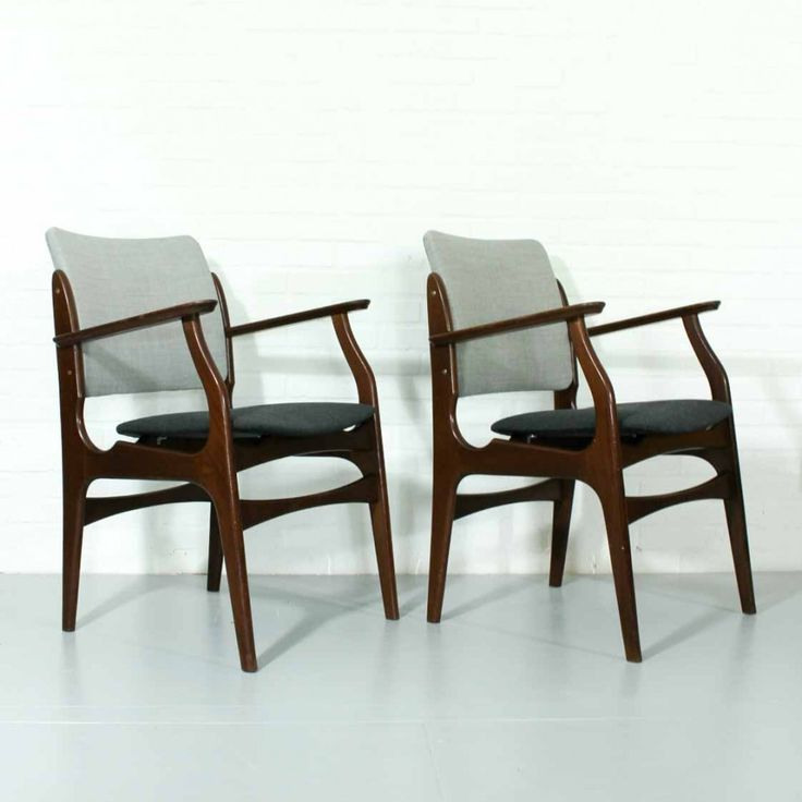 5853 best Chairs armchairs seats images on Pinterest Chairs