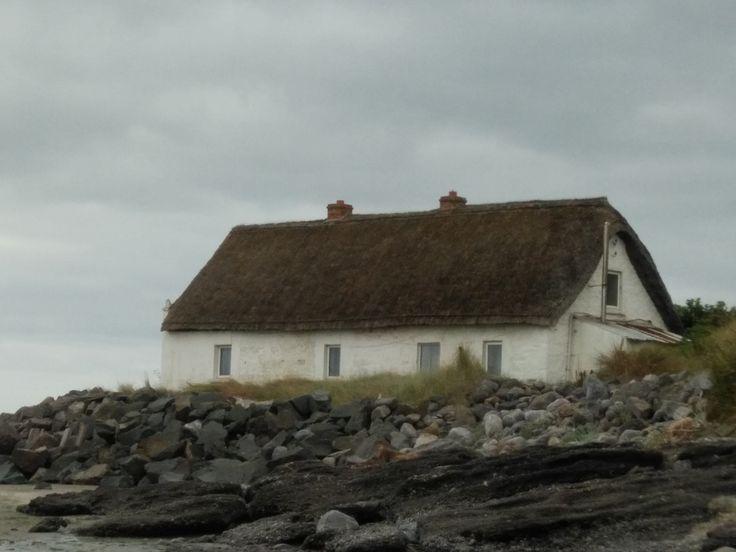 Bettystown cottage