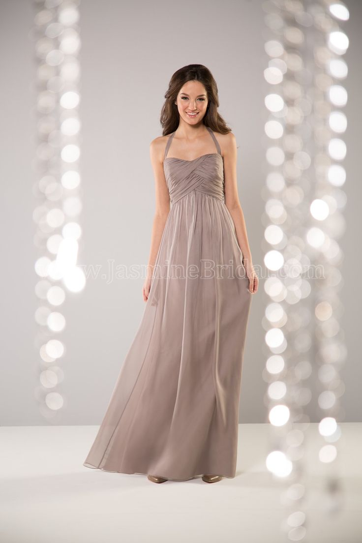 132 best wedding party images on pinterest wedding parties jasmine bridesmaid dress style in color cats meow close to mint for moh dress ombrellifo Choice Image