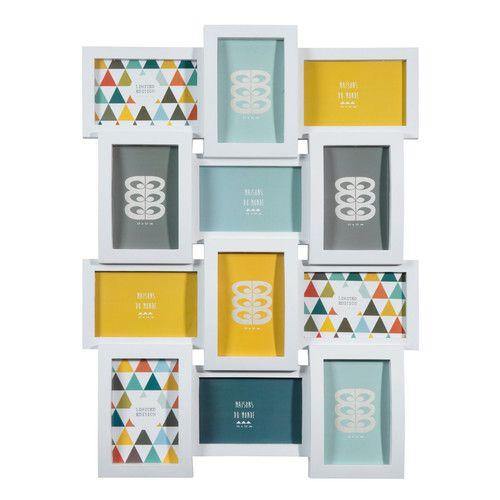 Более 25 лучших идей на тему «Cadre maison du monde» на Pinterest ...