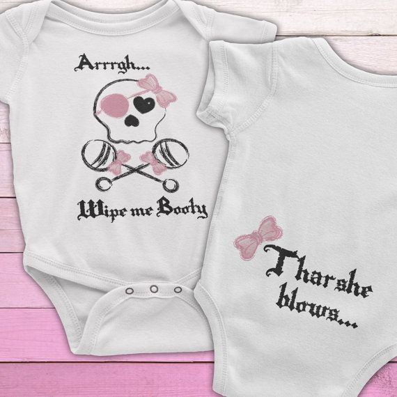 best 25 funny baby girl onesies ideas on pinterest