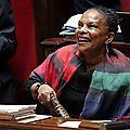 Fin du débat sur le mariage homosexuel à l'Assemblée nationale