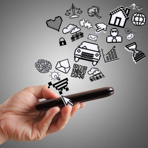 3 Ting Som Ødelegger For Den Fantastiske iPhone 5s