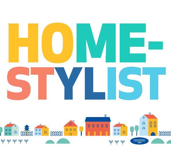 Homestylist | Bygg-Ole, Nacka