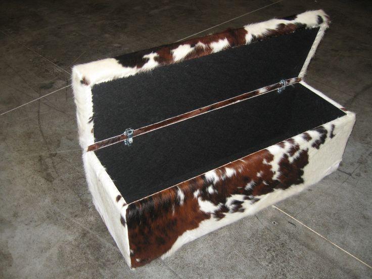 48 best koeienhuid meubels en inspiratie images on pinterest