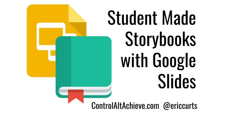 We all know of Google Slides as Google's version of Microsoft PowerPoint. It is a great online tool for creating and sharing multimedi...