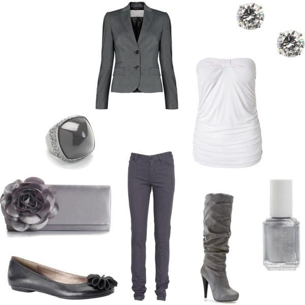 OooooohUmm Yeah, Style 3, Untitled 53, Fashion Frenzy, Awesome Outfit, Dreams Closets
