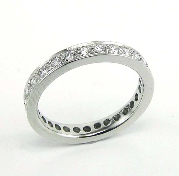 Anania wedding rings are designed and handcrafted for your unique love story. #allaboutanania  Call (02) 9299 4251 for more information or view our extensive range online today: www.anania.com.au