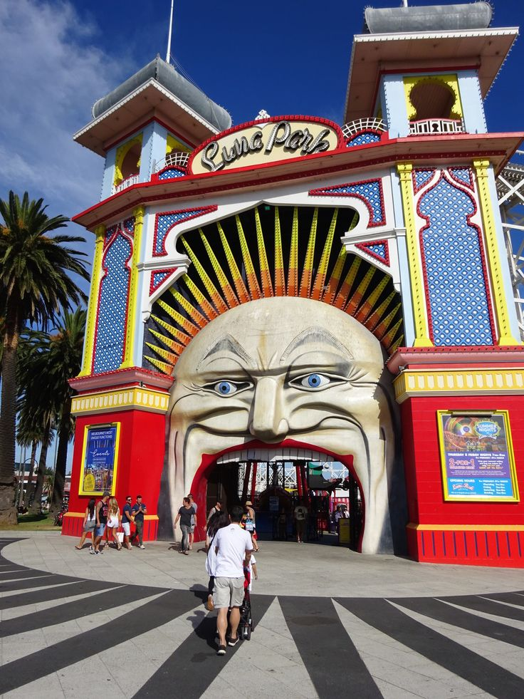 Blog: From Fed Square to St-Kilda, from the Eureka Skydeck to Rap Jumping in Southbank, Melbourne City Sightseeing Bus is the best way to discover Melbourne! Kickstart your own adventure: http://www.backpackerdeals.com/