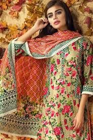 Image result for khaadi eid collection 2015
