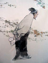 Традиционная китайская медицина. Советы