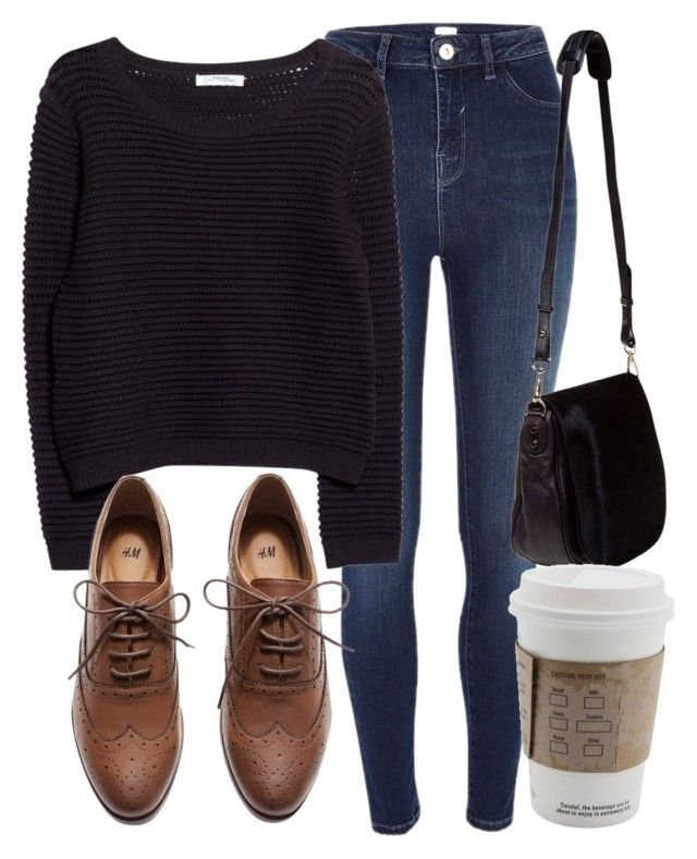 """""""Untitled #4134"""" by laurenmboot ❤ liked on Polyvore"""