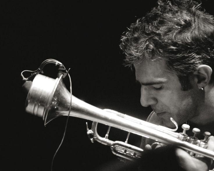 Jazz by Paul O.W. Tanner Jazz, David W Megill Jazz ...
