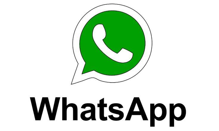 Nova atualização do whatsapp permite miniatura dos links compartilhados