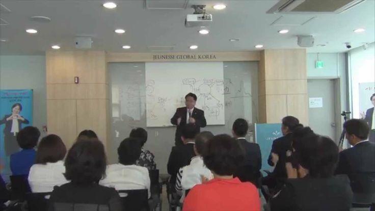 2014 LDT전천후강사육성과정 3주차 - 2014 Global Speaker Training 3rd