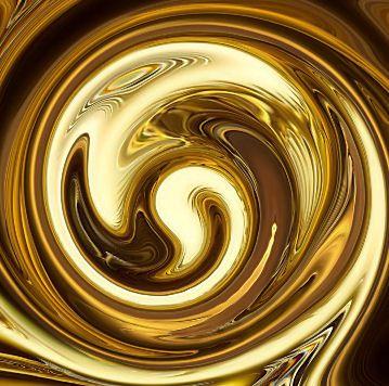 liquid gold  ~ Ʀεƥɪאאεð вƴ ╭•⊰✿ © Ʀσxʌאʌ Ƭʌאʌ ✿⊱•╮